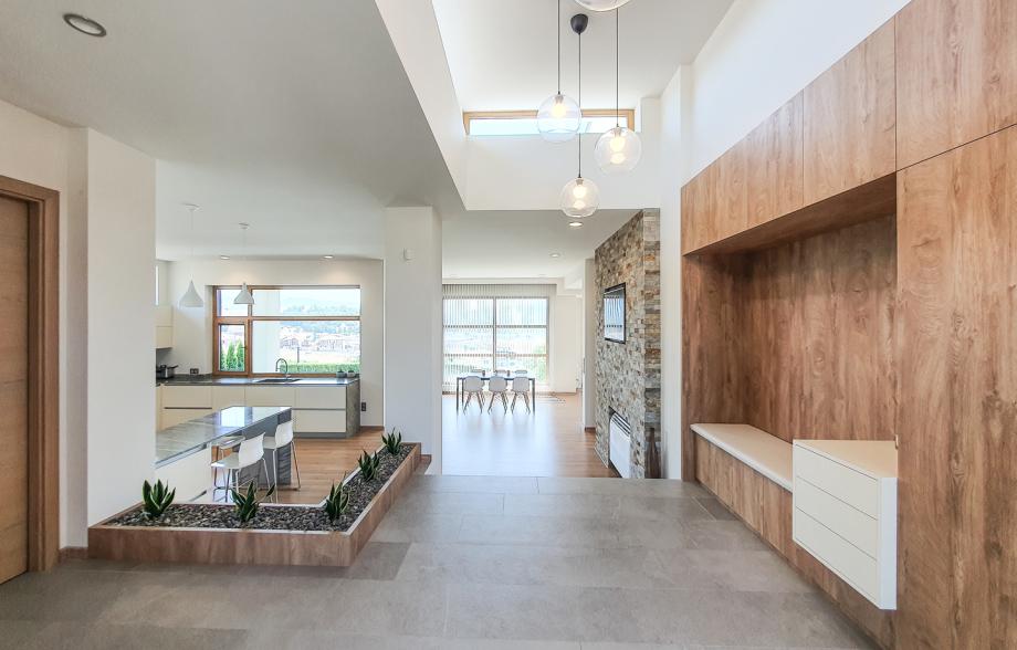 pour vos travaux de r novation sarl pashev entreprise. Black Bedroom Furniture Sets. Home Design Ideas