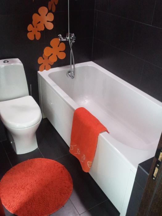 exemples r alisations sarl pashev entreprise. Black Bedroom Furniture Sets. Home Design Ideas